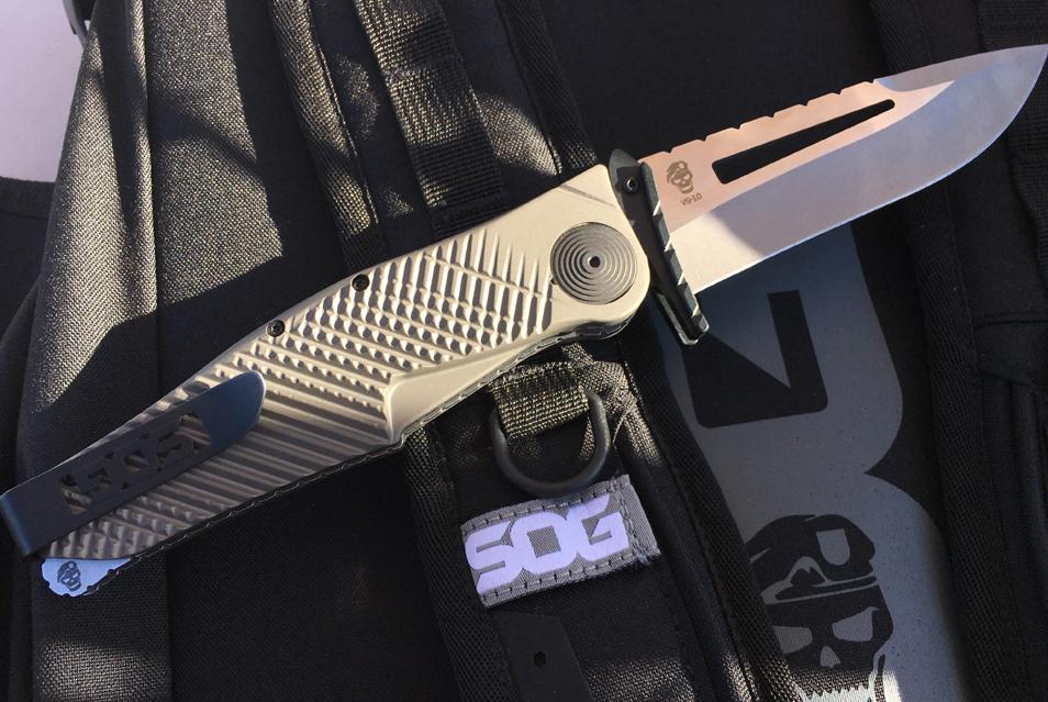 SOG-Knives-5