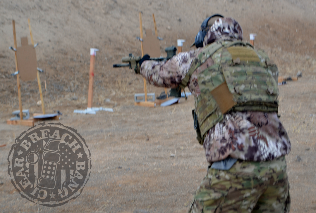 carbine2