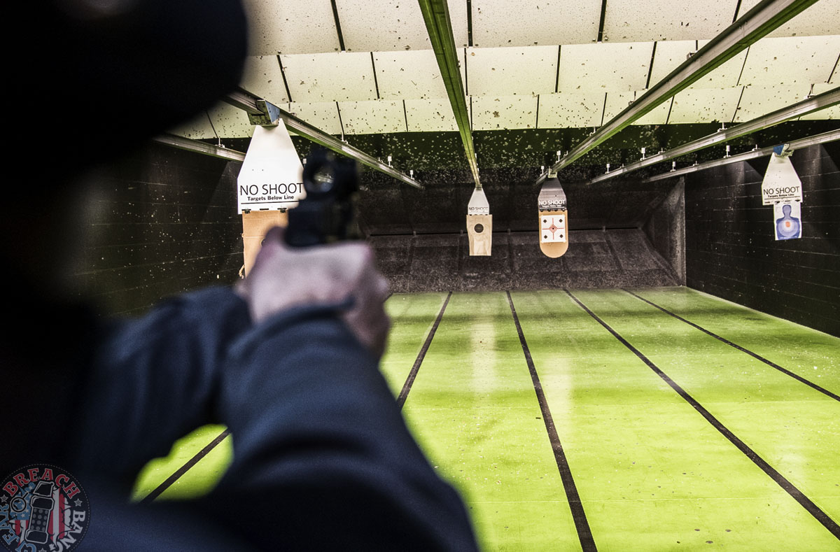 shitty_range_training03a
