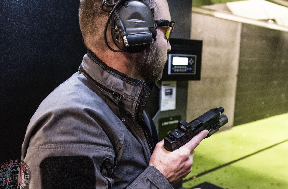 shitty_range_training05a