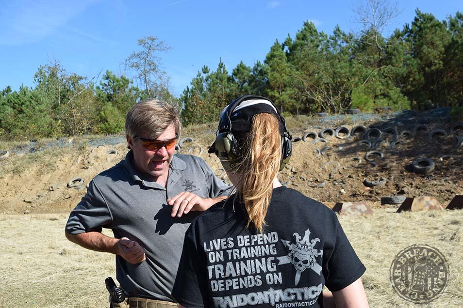 AAR Training 1