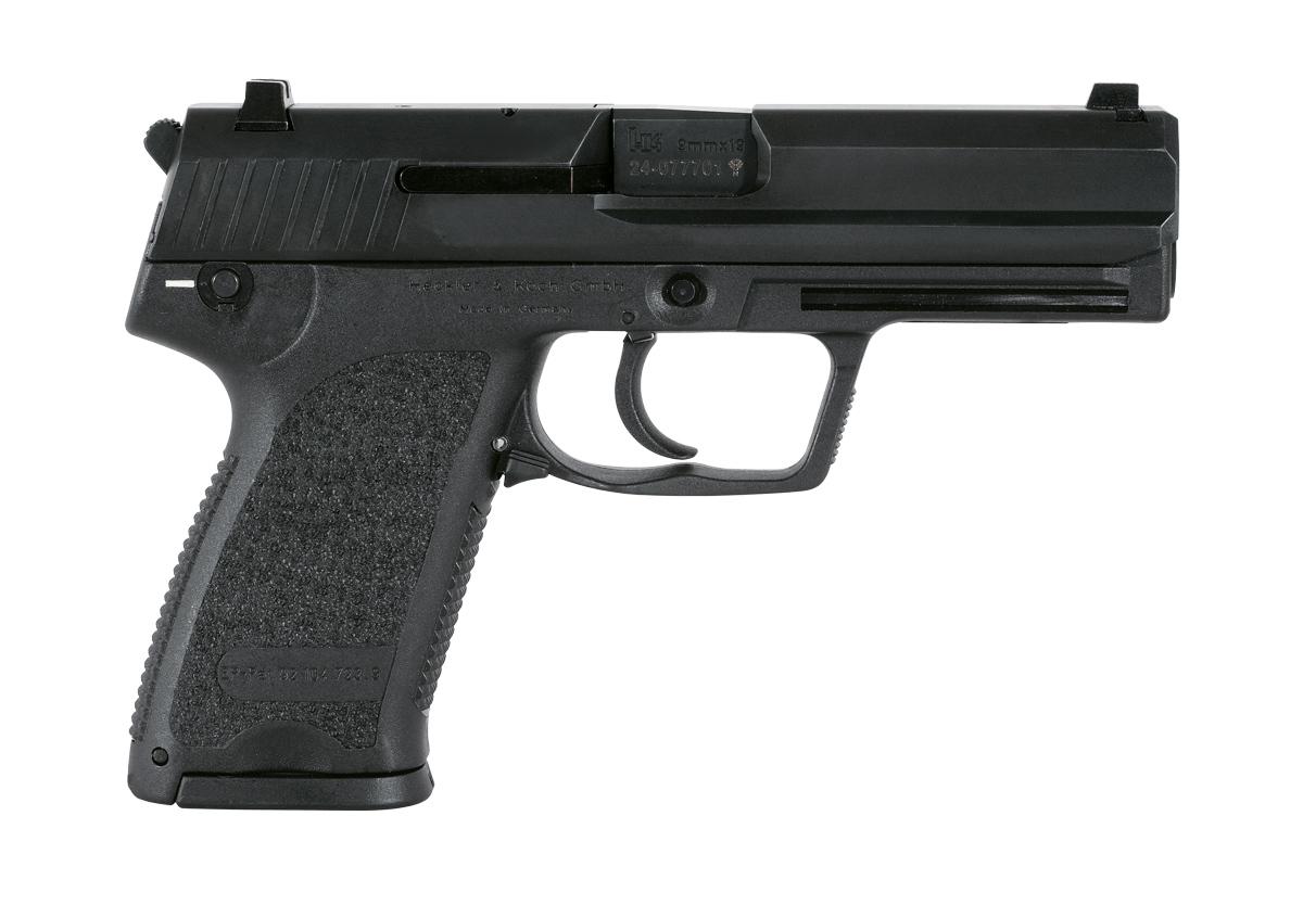 HK-USP-9mm-right