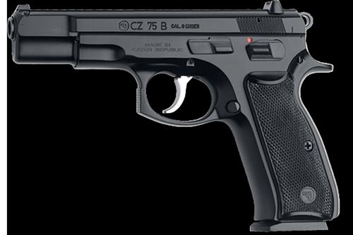 cz-usa-cz-75-b-9mm-black