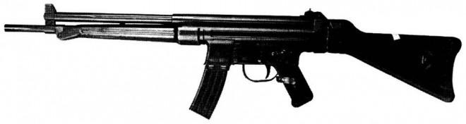 CEAM Modele1950 photo courtesy of wikia.com