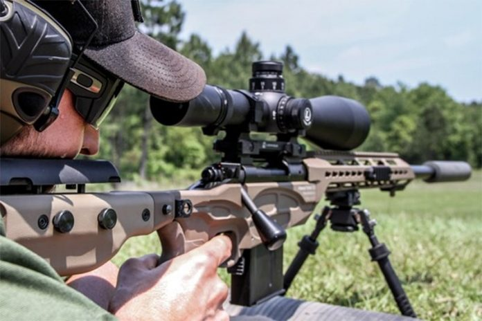 How to Shoot Long-Range: Best Tips for Beginners - GAT Daily