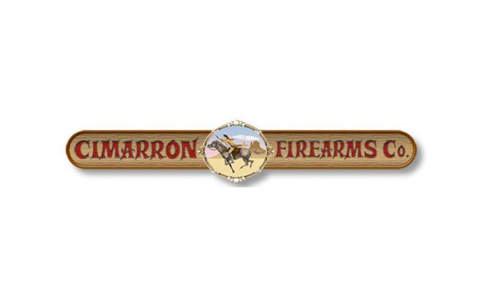 The Cavalry's guns are coming to Cimarron Firearms - GAT