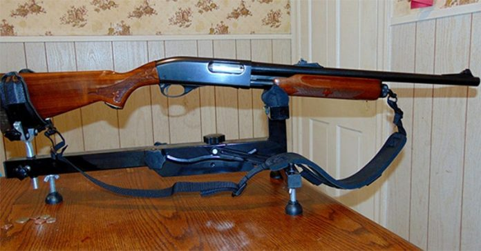 Tricks and tips to building a defense shotgun on a budget