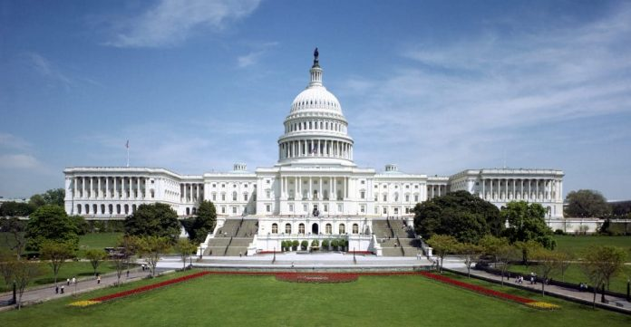 United_States_Capitol_-_west_front-696x3