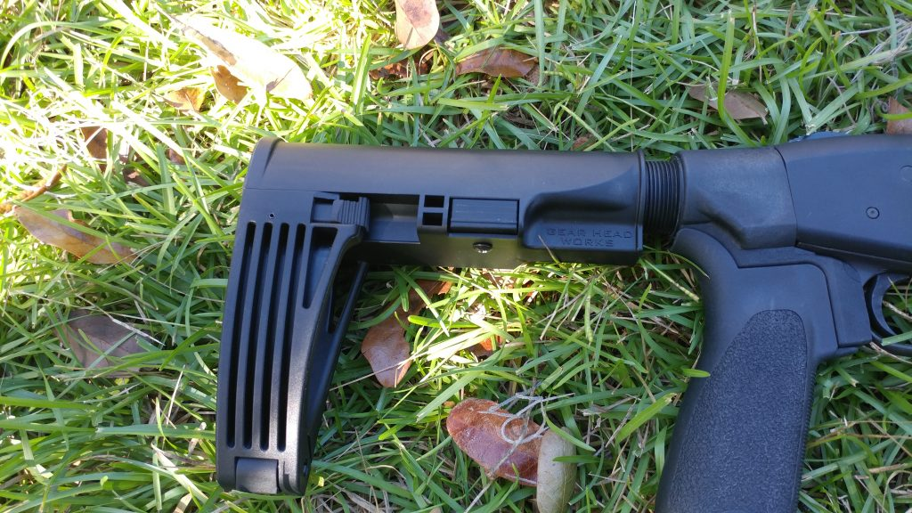 The World of Adjustable Braces - GAT Daily (Guns Ammo Tactical)