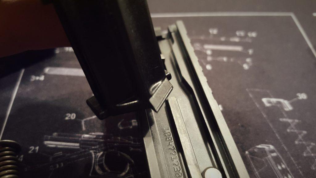 Glock Operator's Tool | The Glock Multi-Tool