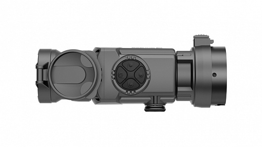 Core FXQ Thermal Imaging Attachment