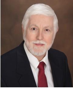 Robert B Young, MD