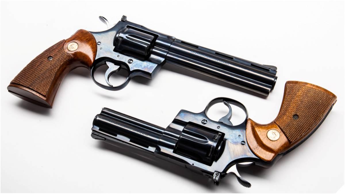 gunsdeal