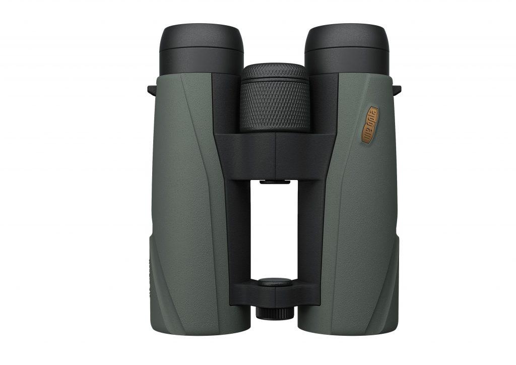 Meopta Meopro Air Binoculars Binos
